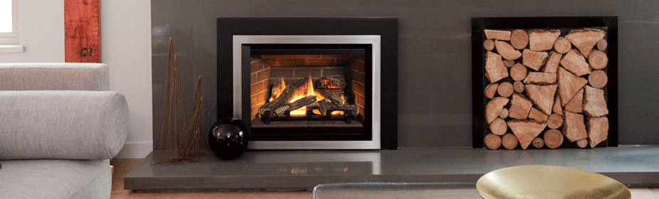 gas fireplace inserts banner