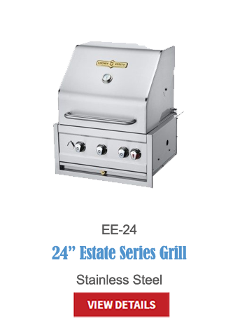 gas grills, bbq, napoleon, crown verity, broil king, built in bbq, outdoor kitchen