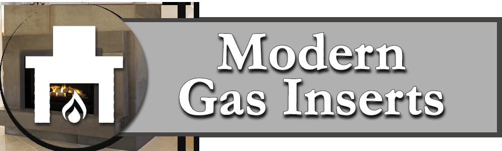 2019 Modern Gas Inserts Banner