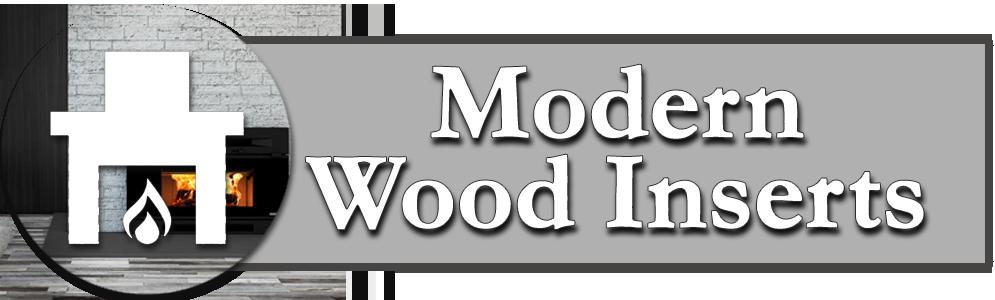 2019 Modern Wood Inserts Banner