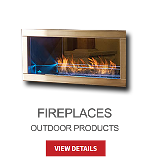 2019 ODP fireplaces Thumb