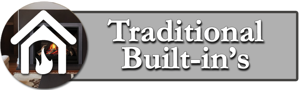 2019 Traditional Gas Built In Banner