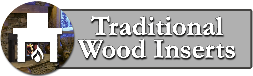 2019 Traditional Wood Inserts Banner