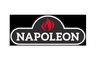 2019 napoleon logo