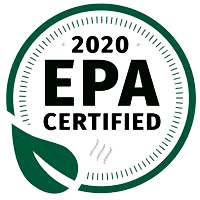 2020 EPA Logo