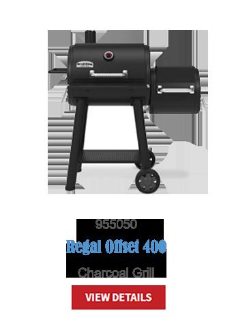 2019 smoke offset 500 Thumb