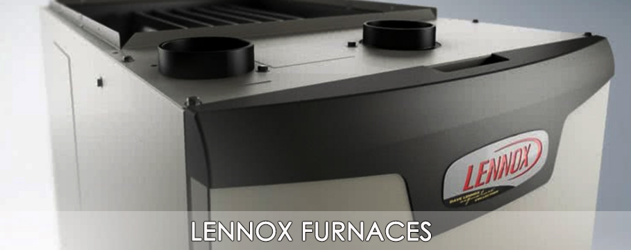 2019 lennox furnaces banner
