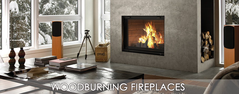 2020 woodburning fireplaces thumb