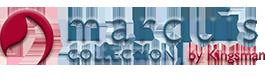 marquis logo