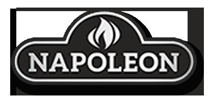 2018 napoleon logo