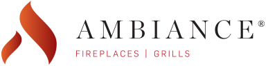 ambiance.fireplaces.logo