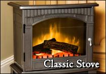 classic stove thumb